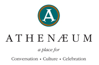 The Athenaeum Foundation